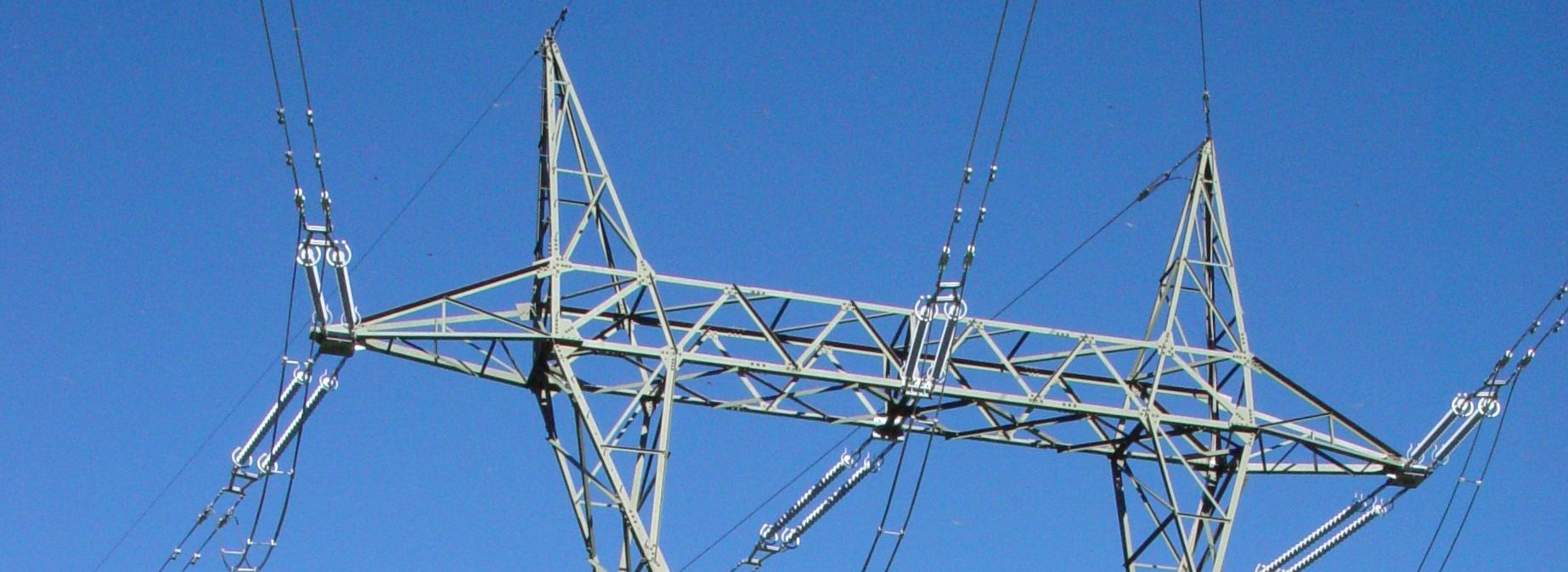 EA Elektroarmaturen AG